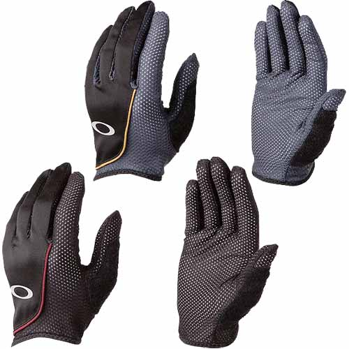 OAKLEY RUN GLOVE 2.0 94243JP