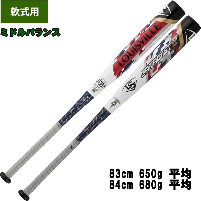 http://www.baseman.co.jp/client_info/BASEMAN/itemimage/wtljrb18m_01.jpg