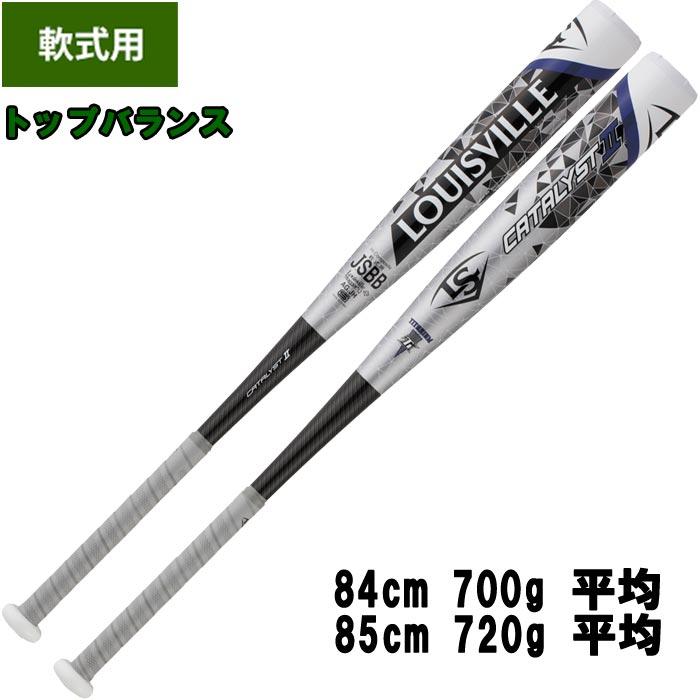 http://www.baseman.co.jp/client_info/BASEMAN/itemimage/wtljrb18t_01.jpg