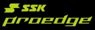SSKプロエッジ